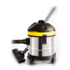 MODELIS: AD 7022<br />Adler Vacuum cleaner which can collect water AD 7022 Warranty 24 month(s), Bagless, Silver/Black/Yellow, 1500 W,
