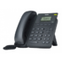 MODELIS: SIP-T19 E2<br />Yealink SIP-T19 E2 IP Phone, 132x64-pixel graphical LCD,  1 VoIP account