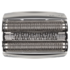 MODELIS: 70S 604270<br />Braun Multi Silver BLS Shaver cassette - Replacement Pack 70S Warranty 24 month(s)