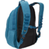 "MODELIS: BPCA315MID<br />Case Logic Berkeley II BPCA315MID Fits up to size 15.6 "", Blue, Backpack"