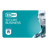 MODELIS: ESB-N1-5-10<br />Eset Secure Business, Subscription licence, 1 year(s), License quantity 5-10 user(s)
