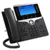 MODELIS: CP-8841-K9=<br />Cisco IP Phone 8841