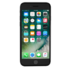 "Apple iPhone 7 128GB Black | 12/24 mėn. garantija* | 4,7"" IPS LCD 750 x 1334 pixels, 3D Touch 