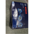MODELIS: 0601623000SO<br />SALE OUT. Bosch GKS 190 Hand held circular saw 1400W, 190mm  Bosch DAMAGED PACKAGING