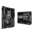 MODELIS: TUF Z390-PLUS GAMING(WI-FI)<br />ASUS TUF Z390-PLUS GAMING(WI-FI)