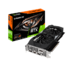MODELIS: GV-N2060WF2OC-6GD<br />Gigabyte Geforce RTX 2060 WINDFORCE OC, 6G GDDR6