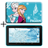 MODELIS: TBHEEST00039BL<br />eSTAR HERO Tablet Frozen MID 7399