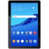 "Huawei MediaPad T5 10.1 "", Black, IPS LCD, 1920 x 1200, HiSilicon Kirin 659, 2 GB, 16 GB, 3G, 4G, Front camera, 2 MP, Rear camera, 5 MP, Bluetooth, 4.2, Android, 8.0"