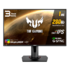 "MODELIS: VG279QM<br />Asus TUF Gaming VG279QM HDR Gaming Monitor 27"" FULL HD (1920x1080), Fast IPS, Overclockable 280Hz (Above 240Hz, 144Hz), 1ms (GTG), ELMB SYNC, G-SYNC Compatible, DisplayHDR 400"