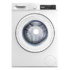 MODELIS: ETA355290000<br />ETA Washing machine ETA355290000 Front loading, Washing capacity 8 kg, 1200 RPM, A+++, Depth 55.7 cm, Width 59.7 cm, White