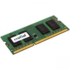 MODELIS: CT25664BF160BJ<br />Crucial 2GB DDR3 1600MHz CL11 SODIMM