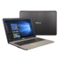 "Asus VivoBook X541SA Black Chocolate - 15.6"" (1366x768) Anti-Glare 