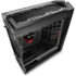 Deepcool GENOME II Side with water cooling system for AMD AM4 PU
