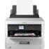 MODELIS: C11CG06401<br />Epson WorkForce Pro WF-C5210DW
