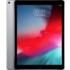 MODELIS: 4QED2Z/A-3<br />Apple iPad Pro 2 12.9'' WiFi+4G 64GB Space Grey, w/o Accessories Refurbished