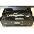 MODELIS: 2229C006SO<br />SALE OUT. Canon PIXMA IJ MFP TS6150, black Canon Multifunctional printer PIXMA IJ MFP TS6150 Colour, Inkjet, All-in-One, A4, Wi-Fi, Black, DEMO, USED, SCRATCHED