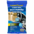 MODELIS: 902530<br />Goodyear Multi-purpose Interior Wipes 40 pcs.
