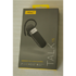 MODELIS: 100-92200900-60SO<br />SALE OUT. Jabra Talk 15 Jabra Talk 15 DAMAGED PACKAGING, Volume control, 8.9 g, Black, Hands free device, 16.6 cm, 24.2 cm, 53.5 cm,