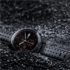 MODELIS: AMAZFIT STRATOS 2S<br />Amazfit Smart Watch STRATOS 2S Wi-Fi, Activity Tracker, Touchscreen, Bluetooth, Heart rate monitor, Black, GPS (satellite), Black, Waterproof, 50 m