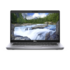 "MODELIS: N101L541014EMEA<br />Dell Latitude 5410 Gray, 14 "", IPS, Full HD, 1920 x 1080, Matt, Intel Core i5, i5-10210U, 8 GB, DDR4, SSD 256 GB, Intel UHD 620, No Optical drive, Windows 10 Pro, 802.11ax, Bluetooth version 5.1, WWAN Capable, Keyboard language English, Keyboard backlit, Warranty Basic OnSite 36 month(s), Battery warranty 12 ..."