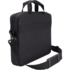 "MODELIS: AUA316<br />Case Logic Laptop and iPad Slim Case 15.6 "", Black, Messenger - Briefcase, Shoulder strap, Polyester"