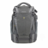 MODELIS: ALTA SKY 49<br />Vanguard Alta Sky 49 Backpack for DSLR cameras and DRONE, Grey, Rain cover, Interior dimensions (W x D x H) 290 × 200 × 480  mm