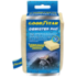 MODELIS: 902540<br />Goodyear Demister pad (Multi-surface Windscreen Cleaner)