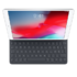 MODELIS: MPTL2S/A<br />Smart Keyboard for iPad (7th generation) and iPad Air (3rd generation) - Swedish