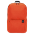MODELIS: ZJB4148GL<br />Xiaomi Mi Casual Daypack ZJB4148GL Orange, Shoulder strap, Waterproof
