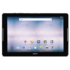 "MODELIS: NT.LDKEE.001<br />Acer Iconia One 10 B3-A32 10.1 "", Black, 10-finger touch, IPS, 1280 x 800 pixels, MTK, MT8735, 2 GB, LPDDR3, 16 GB, Bluetooth, 4.0, 802.11a/b/g/n, 4G, Front camera, 2 MP, Rear camera, 5 MP, Android, 6.0"