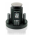 MODELIS: 2SE155<br />FLX 2 VoIP SIP System w/one Omnidirectional Tabletop and one Wearable Microphone