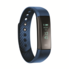 MODELIS: ACT101B<br />Acme Activity tracker ACT101B Steps and distance monitoring, OLED, Blue, Bluetooth,