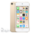 MODELIS: MKHT2BT/A<br />Apple iPod Touch 32GB Gold (6th generation)