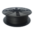 MODELIS: 3DP-PLA1.75-02-CARBON<br />Flashforge 3DP-PLA1.75-02-CARBON PLA plastic filament for 3D printers, 1.75 mm diameter, 0.6 kg narrow spool, 53 mm spool, Carbon filled