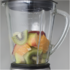 MODELIS: 40897<br />Blender Gastroback 40897 Stainless steel, 500 W, Glass, 1 L, Ice crushing