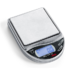 MODELIS: RW220<br />ADE Pocket Scale RW220 Maximum weight (capacity) 0.3 kg, Accuracy 0.1 g, Silver