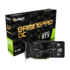 PALIT GeForce RTX 2060 GamingPro OC 6GB GDDR6 192bit DVI HDMI DP