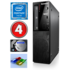 MODELIS: SKY257<br />Lenovo E73 SFF - Intel Pentium G3220 3.0GHz | DDR3 4GB | 500GB HDD | DVD | Windows 7 pro | RENEW