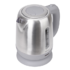 MODELIS: CR 1278<br />Camry Kettle CR 1278 Standard, 1630 W, 1.2 L, Stainless steel, Stainless steel, 360° rotational base