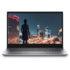 "MODELIS: 5400-6605<br />Dell- Inspiron 14 5400 2in1 Black/Gray, 14.0 "", WVA, Touchscreen, Full HD, 1920 x 1080, Intel Core i7, i7-1065G7, 16 GB, DDR4, SSD 512 GB, Intel Iris Plus, No Optical drive, Windows 10 Home, 802.11ac, Keyboard language English, Keyboard backlit, Warranty 12 month(s), Battery warranty 12 month(s)"