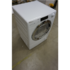 MODELIS: GVS H9A2TCE-SSO<br />SALE OUT. Candy Dryer Mashine GVS H9A2TCE-S Energy efficiency class  A++, Condensed, 9 kg, Heat pump, LED, Depth 59.5 cm, White, REFURBISHED, SOME SCRATCHES
