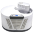 MODELIS: CR 4460<br />Camry Ice cream maker with compressor, 135 W W