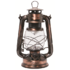 MODELIS: 808520<br />FRENDO Rechargeable Lantern Country-R 9 LED, 40 lm, Dimmer, Long use time up to 26hrs