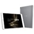 "MODELIS: Z500M-1H011A<br />Asus ZenPad 3S 10 Z500M 9.7 "", Dark Grey, 10 finger multi-touch support, IPS, 2048 x 1536 pixels, MediaTek, MT8176 Dual-Core 2.1 GHz +Quad-Core 1.7 GHz , 64bit, 4 GB, 64 GB, Bluetooth, 4.2, 802.11 ac, Front camera, 5 MP, Rear camera, 8 MP, Android, 6.0"