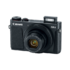 MODELIS: 1717C002<br />Powershot G9X MARK II BLACK 1717C002AAPowershot G9X MARK II BLACK 1717C002AA