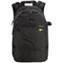 MODELIS: T-MLX30431<br />Case Logic Bryker Backpack DSLR small BRBP-104 BLACK (3203654)