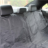 MODELIS: 904512<br />Goodyear Car Seat cover