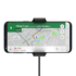MODELIS: F7U053BTBLK<br />Belkin Other, Wireless Charging Vent Mount 10W – Wireless Car Charger, Black