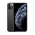 "Apple iPhone 11 Pro Space Grey, 5.8 "", XDR OLED, 1125 x 2436 pixels, Hexa-core, Internal RAM 4 GB, 64 GB, Single SIM, Nano-SIM and eSIM, 3G, 4G, Main camera 12+12+12 MP, Secondary camera 12 MP, iOS, 13, 3046 mAh"