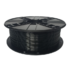 MODELIS: 3DP-PLA+1.75-02-BK<br />Flashforge PLA-plus filament, Black 1.75 mm, 1 kg